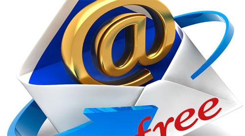 Envoyer des e-mails en ligne datant 12 façons de savoir que vous sortez avec un homme